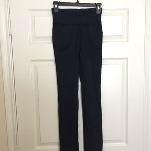 Lululemon Pants Good Condition